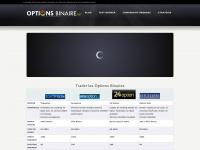 optionsbinaire.net