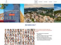 fncpc.org Thumbnail