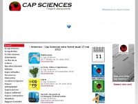 cap-sciences.net