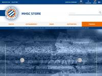 mhsc-store.com
