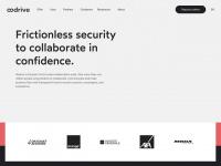 oodrive.com