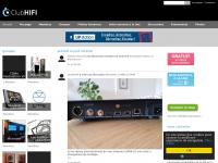 club-hifi.com