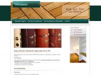 menuiserie-vincent.com