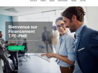financement-tpe-pme.com
