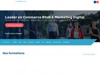 euridis-ecole.com