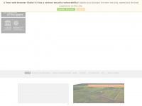 climats-bourgogne.com