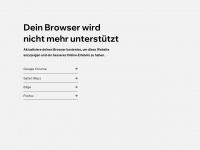windsurfcup.de