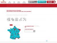 solutia-domicile.com