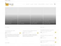 abeillestore.com