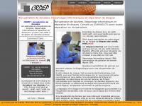 crdep.com