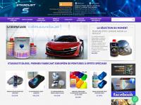 stardustcolors.com