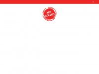 net-soldes.com