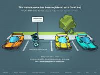ecolutis.com