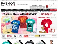 fashion-demarque.com