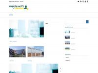 tomoadour.com