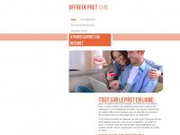 offre-de-pret.com