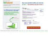 refnaturel.com