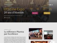officinexpo.com