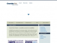coursier.net