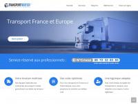 transportroutier.fr