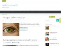 medecin-consulte.fr