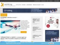 santelog.com