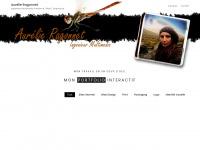 aurelie-ragonnet.net