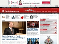 radio-canada.ca