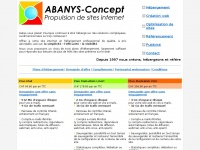 abanys-concept.ch