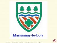 marsannay-le-bois.fr