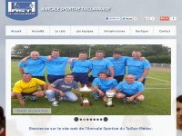 as-taillan-football.fr