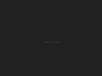 affairesdeptits.com