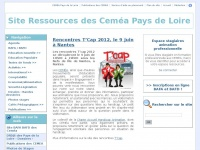 ressources-cemea-pdll.org