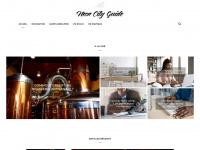 mon-cityguide.fr