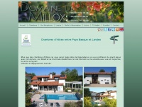 domainedemillox.com