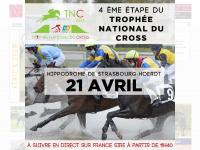 france-sire.com