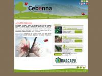 Cebenna.org