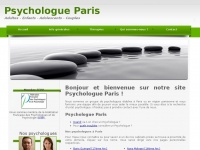 paris-psychologues.fr