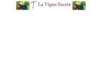 Catholiquepauillac.free.fr