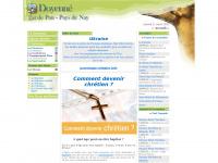doyenne-nay.org