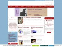 Paroisse de Chaville