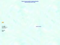 Catholivrygargan.free.fr