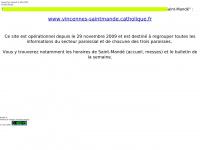 paroisse.ndsm.free.fr