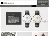 hece-international.com