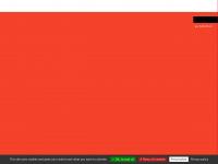 buzzwatch.fr