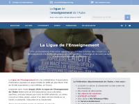 laligue10.org