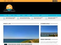 blog-viaprestige-holidays.com