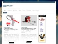 blog-viaprestige-realestate.com