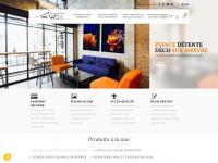 editionsducurieux.com Thumbnail