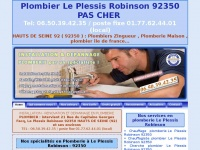 plombier-le-plessis-robinson-92350.fr